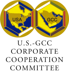 usgcc-with-name-583x600